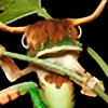FrahDesign's avatar