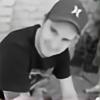 fraher-david's avatar