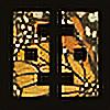 frail's avatar