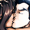 FrailElement's avatar