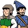 fraimworks's avatar