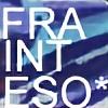 fraintes0's avatar