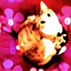 fraiseberry's avatar