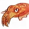 fraiseu's avatar
