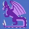 Fraiva's avatar