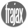 frajax's avatar