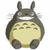 Frajerem's avatar