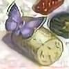 frakir-chan's avatar