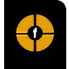 fraktion's avatar