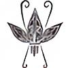 Fraktur-ed's avatar