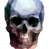 FraKure's avatar