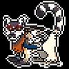 fralea's avatar