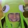 Fralexion's avatar