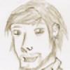 Fraliose's avatar