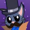 FralLeman's avatar