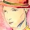 fraloove's avatar