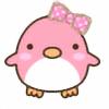 fram-berry's avatar