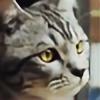 FraM3-ayn's avatar