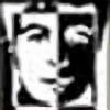 Framan's avatar