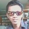 FraMArc's avatar