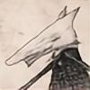 frambies's avatar