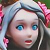 framboesa-mar's avatar