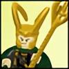 framboisie's avatar