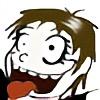Framboizerotik's avatar