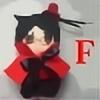 Frame-kun's avatar