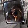 frameboxxers's avatar
