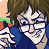 FrameDodge's avatar
