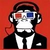 framegamingtr's avatar