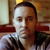 frametheory's avatar