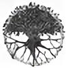 Frameview's avatar