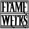 FrameWerks's avatar