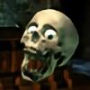 framgena's avatar