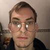 framiclol's avatar