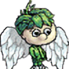 Framin-mp's avatar