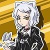 Framleaper's avatar