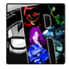 Framraw's avatar