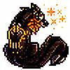 framtiden's avatar