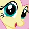 Framwinkle's avatar