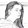 Fran-ish's avatar