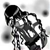 Fran-K-Ruston's avatar