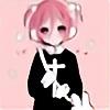 Fran-Mirabelle's avatar