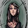 Fran-photo's avatar