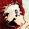 FRAN-TiC's avatar
