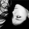 frana's avatar