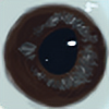 FranAlbini's avatar
