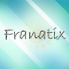 Franatix's avatar